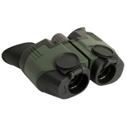 Binoculars YUKON 8x21