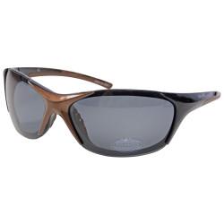 Поляризационные очки SALMO