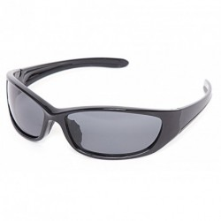 Polarized Sunglasses SALMO
