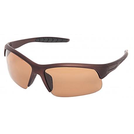 Polarized Sunglasses SALMO