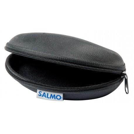 Hard Case for Sunglasses SALMO