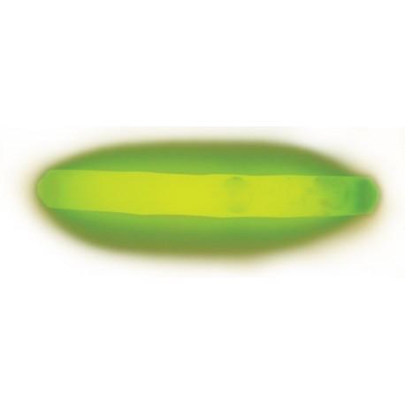 Chemical light CHEFL