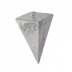 Tinaraskus Püramiid
