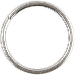 Rõngad LJ PRO Split Rings