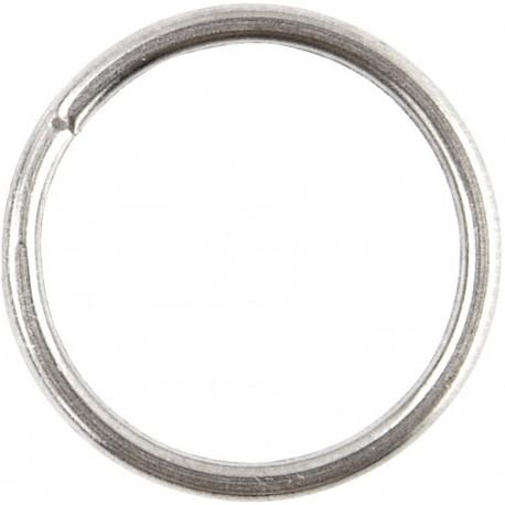 LJ PRO Split Rings