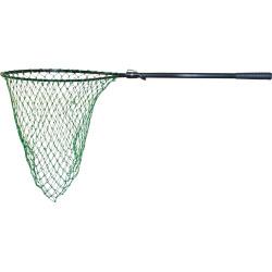 Landing net SALMO