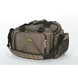 Fishing bag, SALMO