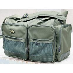 Bag allround, SALMO