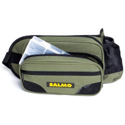 Bag, SALMO