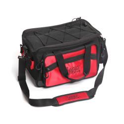 Kott lantide jaoks LJ 4-BOX HANG BAG