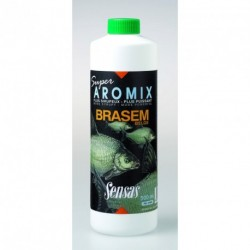 Liquid additive SENSAS Aromix Brasem Belge