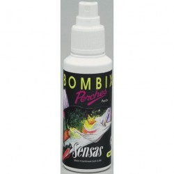 Spray SENSAS Bombix Perch