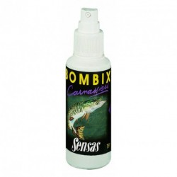Spray SENSAS Bombix Pike