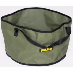 Groundbait bucket, SALMO