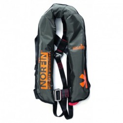 Automatic life vest NORFIN 50NA