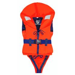 Life vest NORFIN kids 100NK