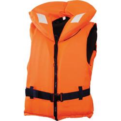 Life vest NORFIN 100N