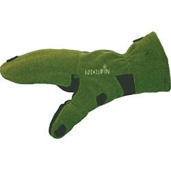 Gloves-mittens NORFIN CESIUM