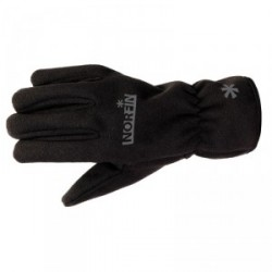 Gloves NORFIN HEAT GLOVES