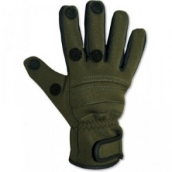 Neoprene Gloves ZEBCO