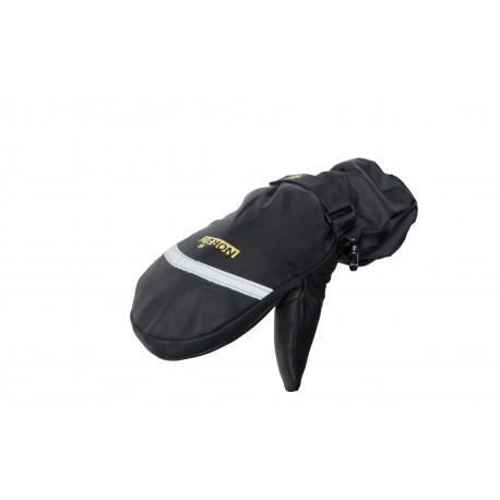 Перчатки-варежки NORFIN SHELTER