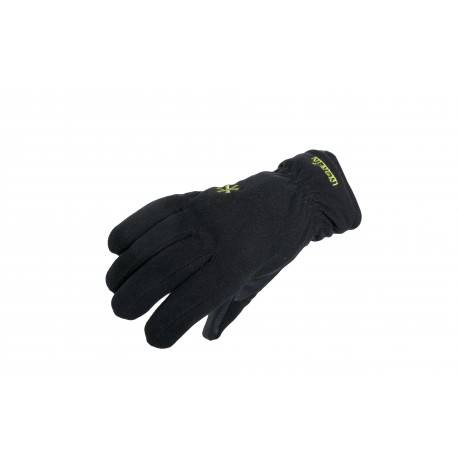 Перчатки NORFIN THERMOLITE