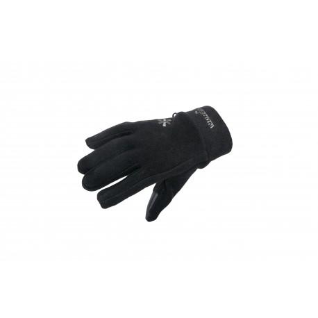 Gloves NORFIN STORM