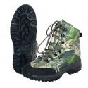 Boots, Trekking Boots