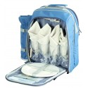 Thermal bags, Coolers, Cooler Packs